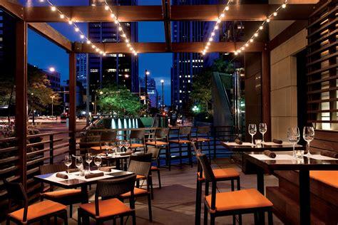 denver restaurants open  thanksgiving   magazine
