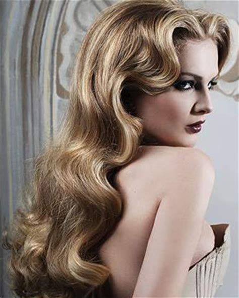 Classic Wedding Hairstyles by Classic Wedding Hairstyles With 7 Hair Summary