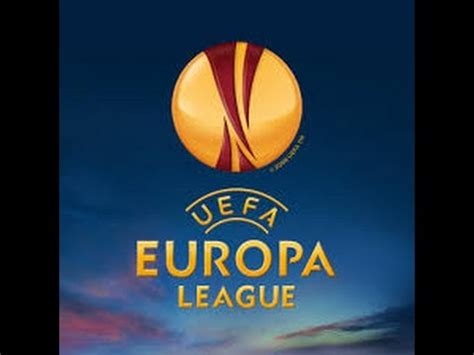 theme song uefa chions league mp3 uefa europa league official theme song youtube