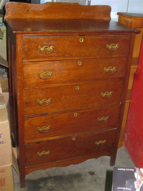 antique dresser with locks 189 best images about dressers antique on