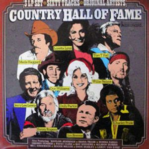 country music artists from europe various artists q burns abstract message re routed to