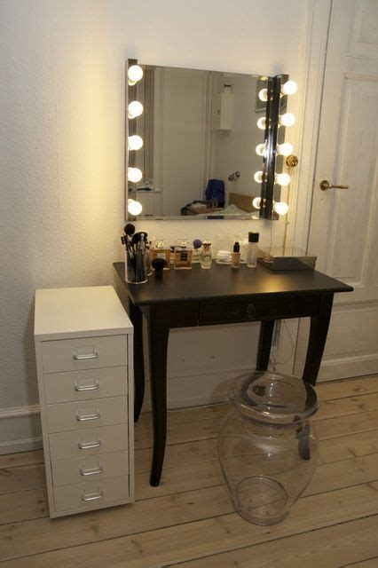 cheap bedroom vanities this describes me perfectly lol checkout my website and