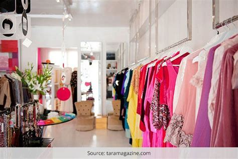 Online Home Decor Boutiques by Bangalore Calling Top 5 Fashion Boutiques In Bangalore