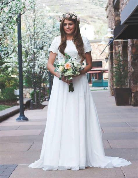 Wedding Dresses Utah by Allyses Bridal And Formal Utah Wedding Gowns Salt Lake