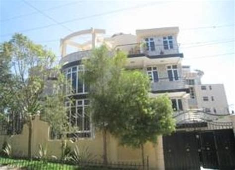 guest house in addis ababa bole guest house prices reviews addis ababa ethiopia tripadvisor