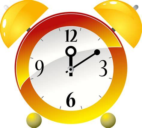 Jam Weker Fancy Clock gambar vektor gratis jam alarm jam waktu bangun gambar gratis di pixabay 155187