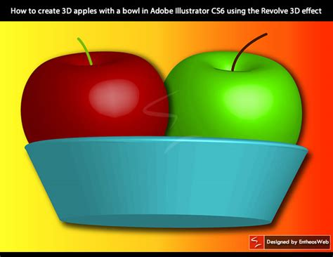3d apple by tutorials second edition beginning 3d apple development with 4 books how to create 3d apples with a bowl in adobe illustrator
