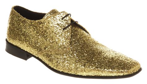 gold sneakers mens be bling ready with your favorite gold shoes medodeal