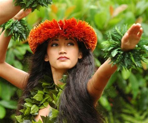 17 best images about polynesian 17 best images about polynesian culture center hawaii on