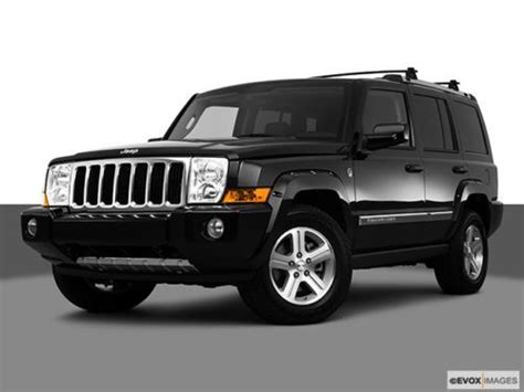 how to sell used cars 2010 jeep commander seat position control purchase used 2010 jeep commander sport sport utility 4 door 3 7l 56k miles in alexandria