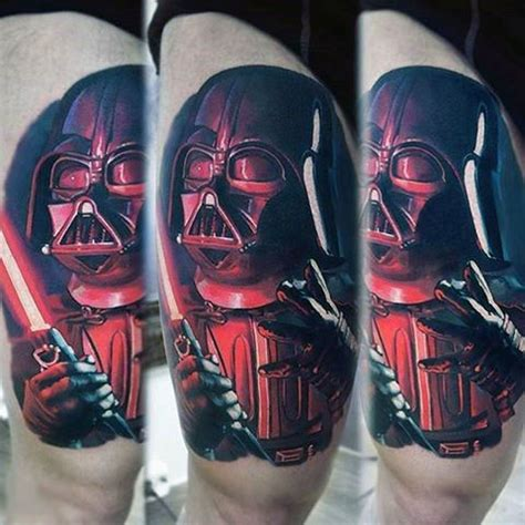 sith tattoo designs 100 darth vader designs for cool wars ideas
