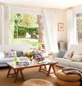 Diseno De Interiores mgc dise 241 o de interiores hermosa casa antigua totalmente remodelada