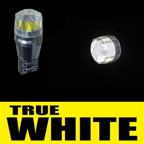 led len birnen 501 cree smd led canbus pures wei 223 hochleistung