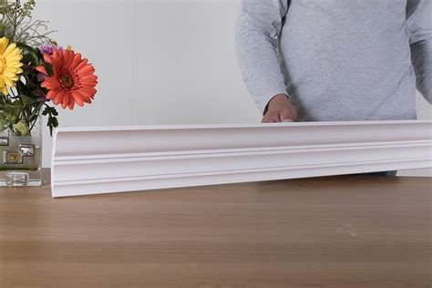 cornice centre pc 565a ogee and cove cornices centre 174