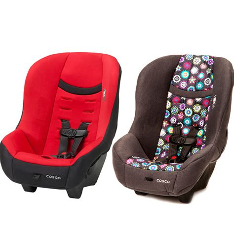 cosco convertible car seat scenera cosco scenera next convertible car seat value bundle