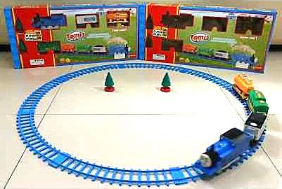 Ikea Lillabo Kerta Api Mainan Anak harga mainan kereta api klasik ada suara track