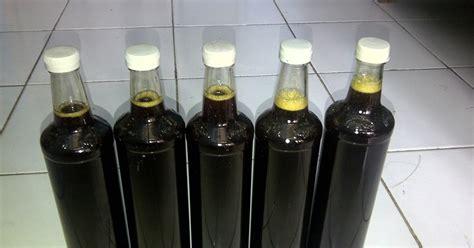 Madu Klanceng Asli Murni 0 5kg Madu Lanceng Obat Uh rumah madu surabaya agen jual madu asli murni di surabaya