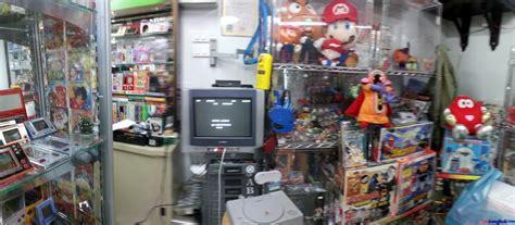 Shop Gamis shop
