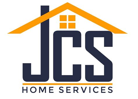 home facilities management jcs home services jcs homeservice twitter