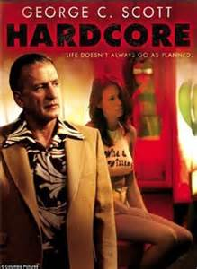Rule Director Gave Lindsay Tough by Lindsay Lohan Finally Gets A Glowing Review Of