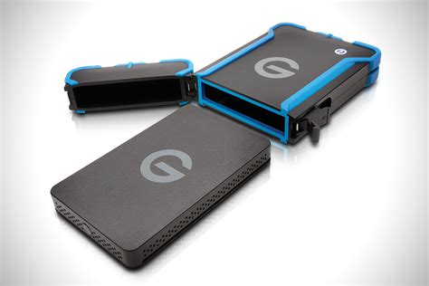 rugged drives g drive ev atc rugged drive hiconsumption