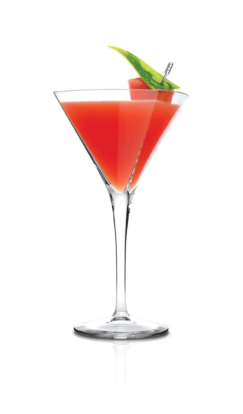 watermelon martini recipe watermelon soju cocktail recipe dishmaps