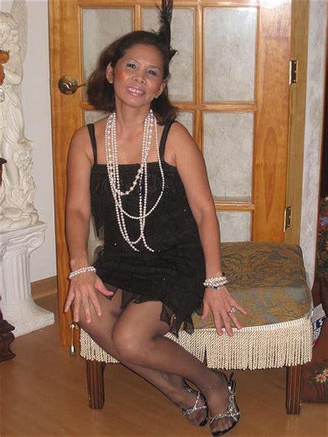 mature flickr stocking mature asian 10022 wattsstevy flickr