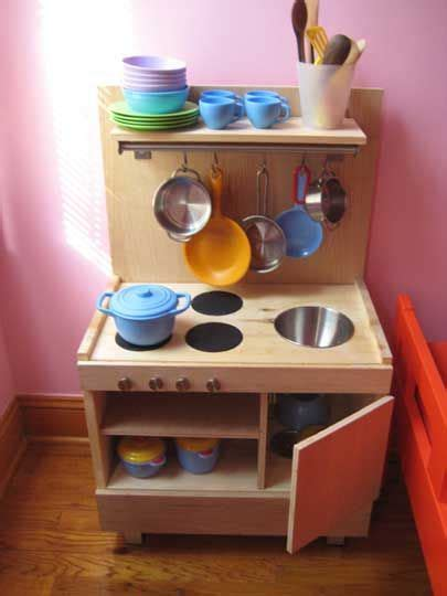 diy play kitchen ideas best 20 kid kitchen ideas on diy kitchen diy play kitchen and play kitchen