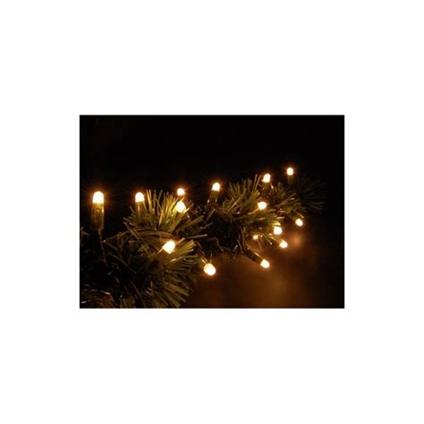 Outdoor Twinkle Lights by 180 Bulb Outdoor Twinkle Light Not Connectable 10m Green