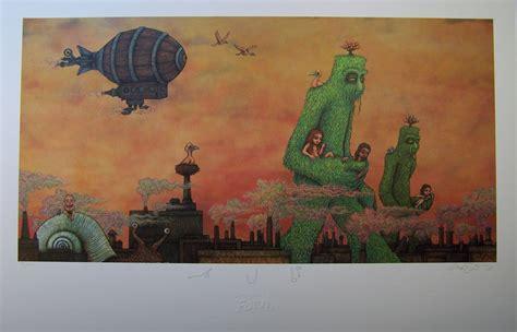 best dinosaur jr album marq spusta 187 dinosaur jr s farm album cover