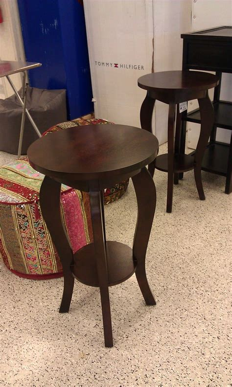 tj maxx table ls small end table at ross or tj maxx sofas and