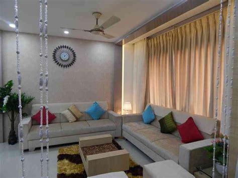 sq feet bhk flat  rucha trivedi interior designer