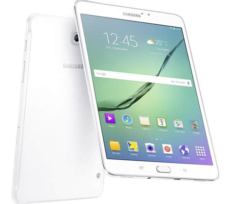 themes galaxy tab s2 samsung galaxy tab s2 9 7 tablet 32 gb white deals