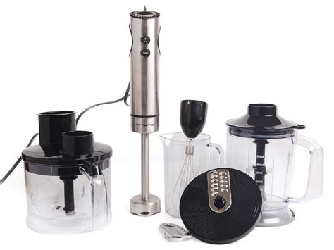 Can My Kitchenaid Blender Go In The Dishwasher Most