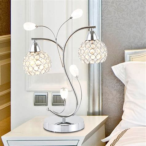 bedroom nightstand lights ls for bedroom nightstands home design