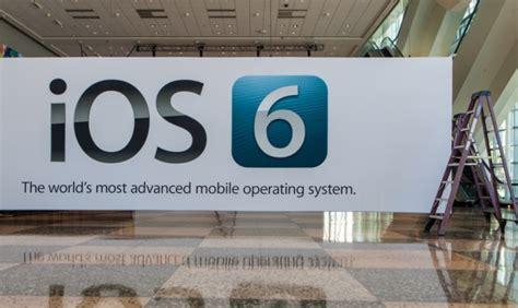 Harga Pasaran Samsung A6 apple bakal memperkenalkan ios 6 pada hari selasa ini amanz