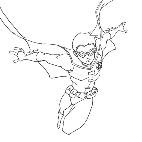 female superheroes colouring pages page 2 az coloring