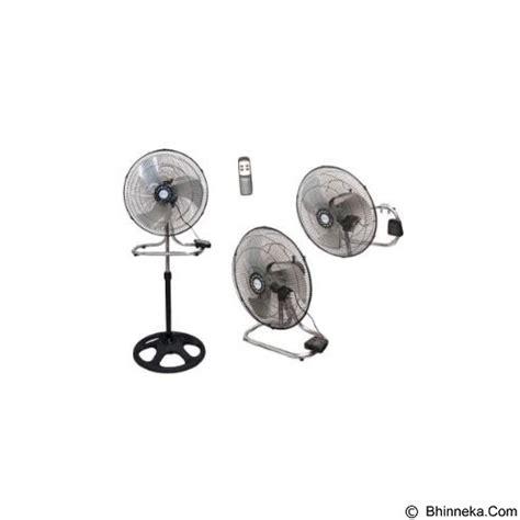 Spesifikasi Kipas Angin Miyako jual miyako kipas angin lantai kst 18rc murah bhinneka