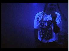 "The Offspring - ""Self Esteem"" - YouTube The Offspring Smash Full Album"