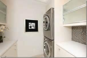 Ikea Laundry Room Wall Cabinets Ikea Like Wall Cabinets Laundry Room Design