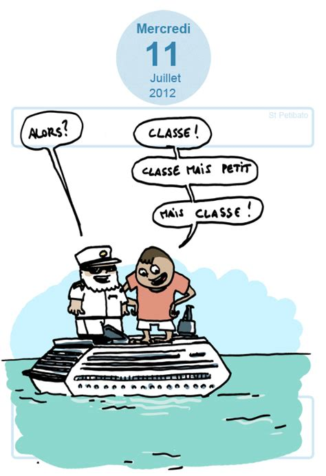 dessin bateau route du rhum pin agenda petit on pinterest