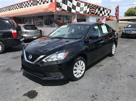 white nissan sentra 2016 100 white nissan sentra 2016 nissan u0027s all new