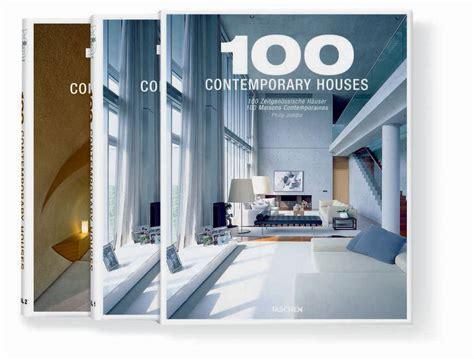 the picture book contemporary architectural books building publications e architect