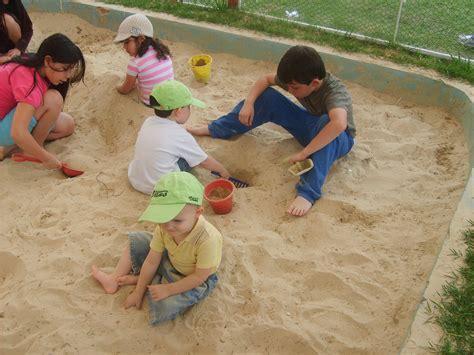 imagenes niños jugando con arena la arena es un elemento 250 til en el desarrollo del ni 241 o