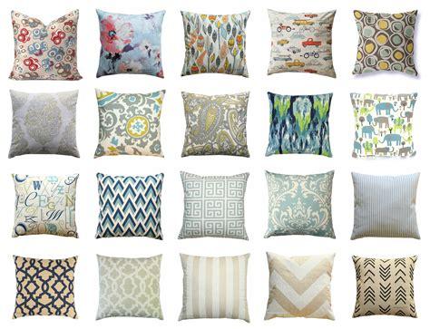 Cheap Decorative Pillow - clearance decorative pillow cover throw pillow cheap