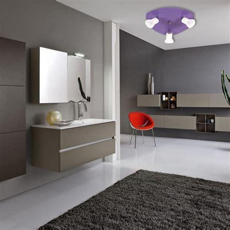 ladario classico moderno illuminazione da bagno consigli per l illuminazione da
