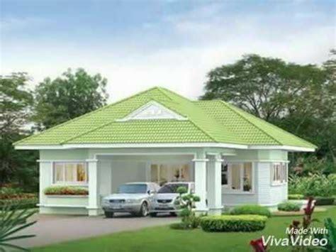 Locating Reasonable Programs In Homes For Sale Sondrak by Guyana Best Real Estate Programs