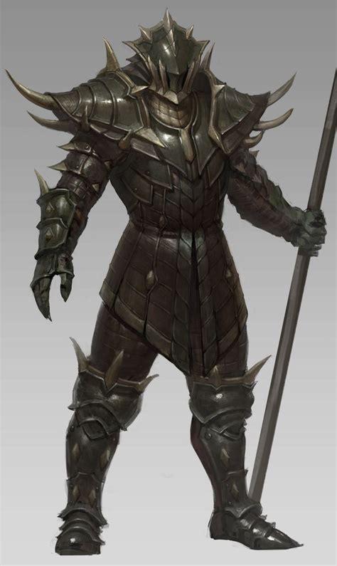 imagenes chidas de x men warrior armor concept art www pixshark com images
