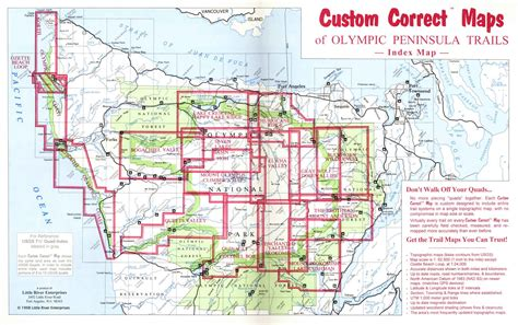 map customizer custom correct maps discover your northwest store