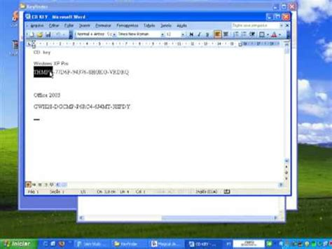 corel draw x7 on windows xp all categories dagorsupplies